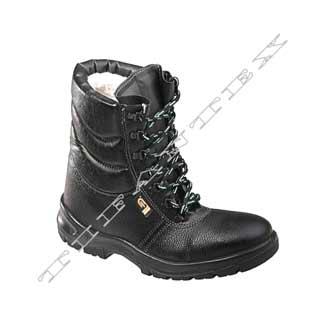 bc791d9232491 PRACOVNÁ OBUV - armyshop Tifantex