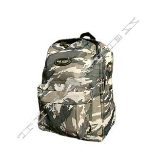 961a21985b maskáčový ruksak Salom Sport digital woodland - TifanTEX