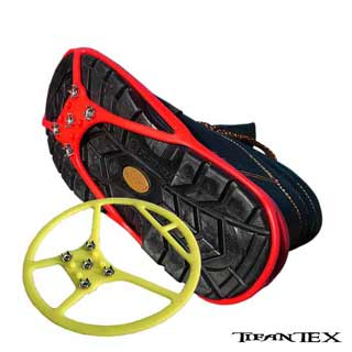 77f9932da8 Šnúrky do topánok ploché 120 cm online eshop predaj Tifantex