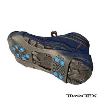 b4ee75f6e9 Šnúrky do topánok okrúhle 120cm online eshop predaj Tifantex