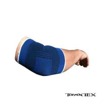 Bandáž na lakeť ELBOW SUPPORT No 8398