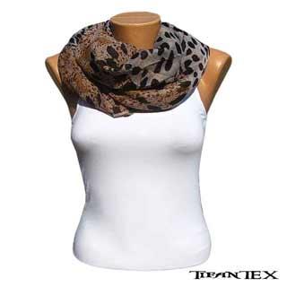 417ad6855 maskáčový klobúk realtree hardwood bledý - TifanTEX