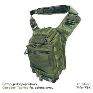 5bc1dae4e6 maskáčový ruksak Salom Sport digital desert - TifanTEX Army