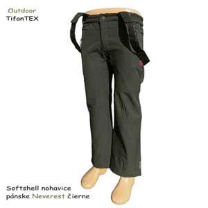 6e85141bd0bb Maskáčové nohavice TIFANY desert - Army shop - TifanTex