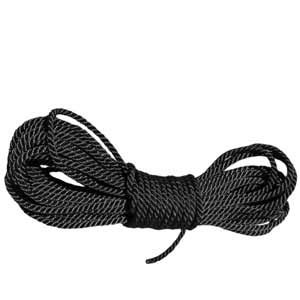 paracord lano 10 mm x 10 m