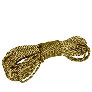 paracord lano 10 mm x 25 m