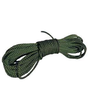 paracord lano 10 mm x 35 m