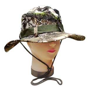 9d6425378 maskáčový klobúk realtree