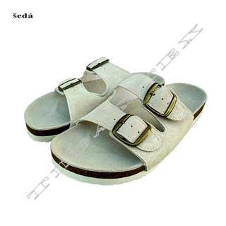 4ee0e40a1d0f8 Obuv zdravotná Koka - obuv TifanTEX