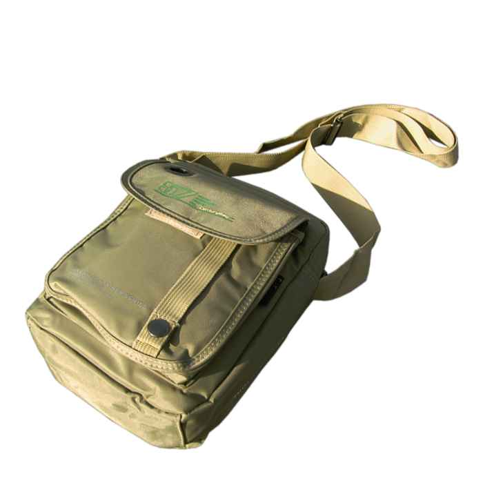 Kapsička CENTURY BAG 57 XXL khaki - TifanTex Lehota pri Nitre 8d4f8be5093