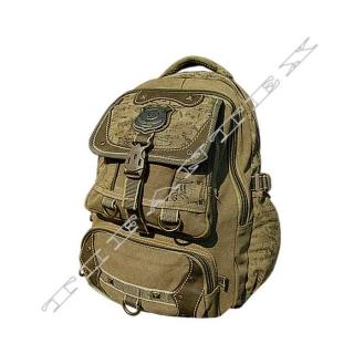 e0d284170 Batohy - Tifantex outdoor online ruksaky do prírody