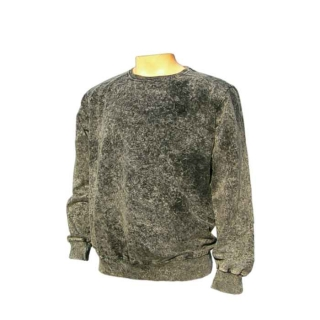 d08ba378ef78 Pánske nadrozmerné odevy - Tifantex maxi odevy